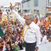 Elezioni in Messico: il volto nuovo della sinistra (di Cristina Sanchez Parra)
