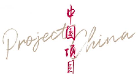 Dibattito sul documentario Project China