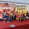 L'imprenditoria cinese nei distretti industriali italiani:  dibattito alla Festa dell'Unità di Bologna
