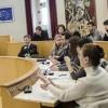 Cgil discute di Nuovo Statuto con professionisti e autonomi, mettere la persona al centro