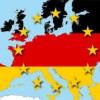 """La """"corda del boia"""" dell'austerità  che sta strangolando l'economia europea"""