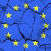 La de-democratizzazione dell'Europa, e la questione tedesca