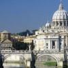 Chiesa e politica in Italia al tempo delle grandi migrazioni