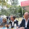 Il dialogo interrotto fra cultura e politica