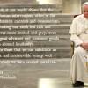 Alle radici della crisi ambientale. Riflessioni in margine all'Enciclica «Laudato si'. Sulla cura della casa comune»