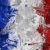 Parigi, Europa: dopo il massacro del 13 novembre