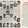 1946. L'anno delle donne