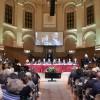 Presentata a Bologna la Fabbrica Italiana Contadina