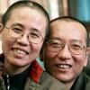 Due poesie per ricordare Liu Xiaobo