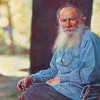 """""""Al posto della morte c'era la luce"""", Pier Cesare Bori interpreta Tolstoj"""