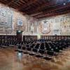 La via della seta: presentazione all'Archiginnasio di Bologna il 17 gennaio