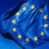 Europa e sovranismi
