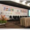 SOLIDÁRIOS  Encontro Global de Bancos Solidários de desenvolvimento