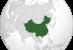 Il potere in Cina, dossier della rivista Gli Asini