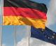 La Germania: il problema d'Europa?