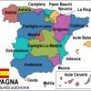 Catalogna, la crociata della destra contro il movimento indipendentista