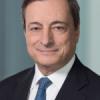 BCE –  RAPPORTO sul 2018