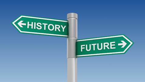 il_futuro_e_la_storia