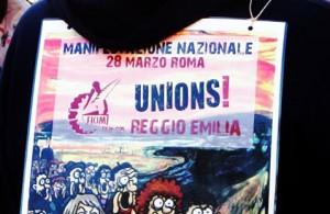 unions_r