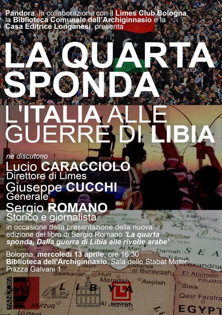 locandina-quarta-sponda