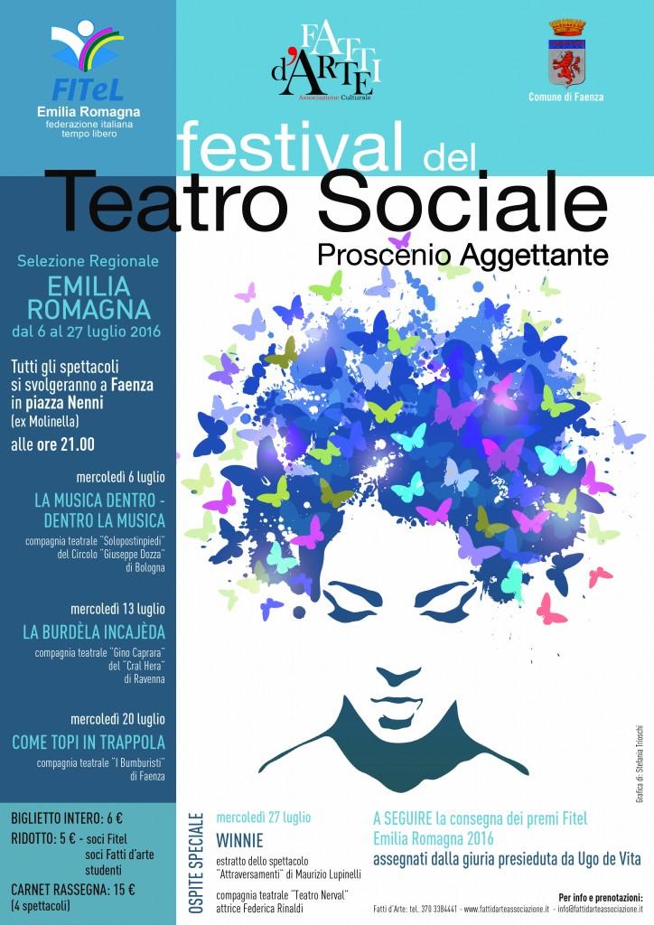 LOCANDINA A3 teatro sociale