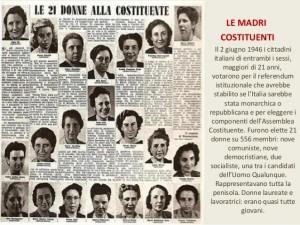 il-voto-donna-10-638