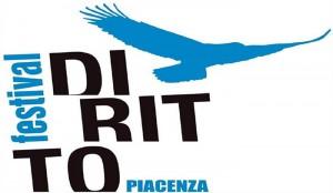 festival-diritto