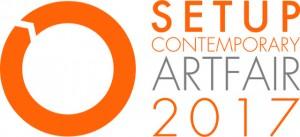 Logo_SETUP_2017_o
