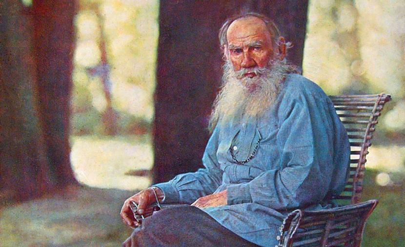 Tolstoy_H_RU_lg