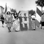04_foto01-1951-Pedrelli