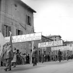 05_foto02-1951-Pedrelli
