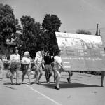 06_foto03-1951-Pedrelli
