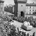 07_foto04-1951-Pedrelli