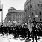 08_foto05-1953-Pedrelli