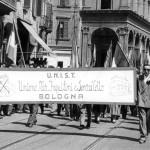 09_foto06-1955-Pedrelli