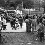 10_foto07-1954-Pedrelli