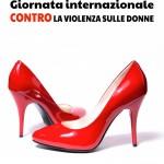 GIORNATA_CONTRO_LA_VIOLENZA_SULLE_DONNE copertina_2
