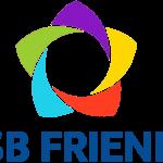 Logo-SBF-senza-cerchio_nuovo_600x482