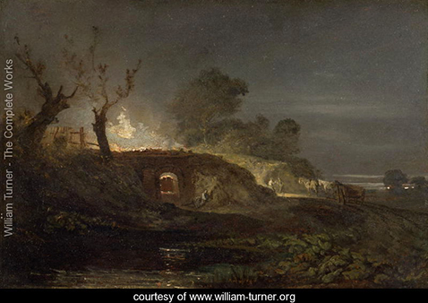 a-lime-kiln-at-coalbrookdale