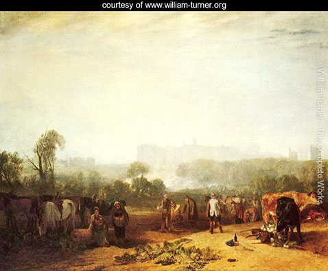 ploughing-up-turnips-near-slough-