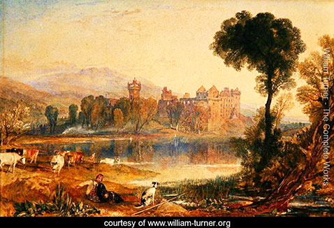 linlithgow-palace-