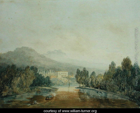 villa-salviati-on-the-arno