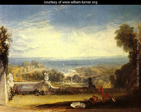 view-from-the-terrace-of-a-villa-at-niton-isle-of-wight-from-sketches-by-a-lady
